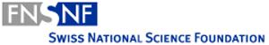 logo_fnsnf_en