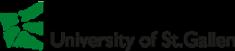 logo_unisg_en